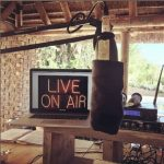 radio free tankwa afrika burn