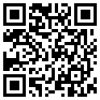 QR-code-both-SF-apps