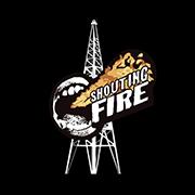 shoutingfire logo
