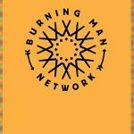 Burning Man Network