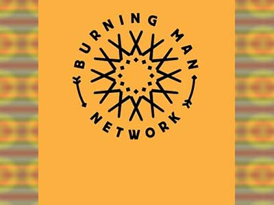 Burning Man Network