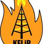KFLIP on shoutingfire