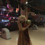 contessa_luna_bowling_portland