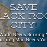 save-burning-man